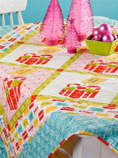17 best images about quilt christmas kitchen decor pattern for Kitchen quilting ideas