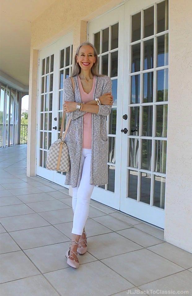 b3b8d513cf92d Trendy Clothes For Women Over 50