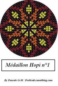 m_daillon_Hopi_1