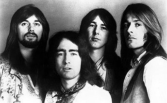 "Bad Company - in addition to their hits, the album ""Desolation Angels"" is a bluesy rock classic."