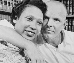 Loving v. Virginia: The Case Over Interracial Marriage   American Civil Liberties Union