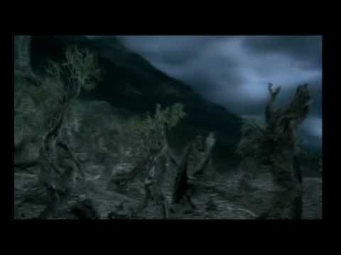 ▶ Emilíana Torrini - Gollums Song - Lord of the Rings: The Two Towers - YouTube