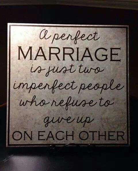 Cute Marriage Quotes Amazing Cute Love Quotes About Marriage  How To Have A Happy Marriage I