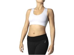 MITCHI sports top | mitchi sportswear