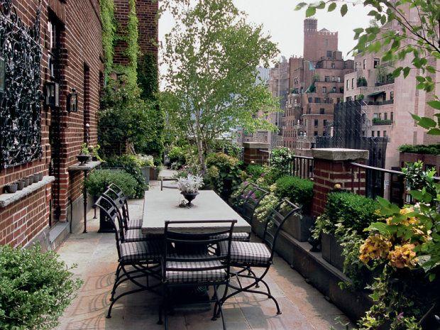 385 besten deko ideen f r balkon terrasse bilder auf. Black Bedroom Furniture Sets. Home Design Ideas