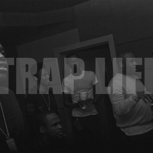 Trap Life - Meek Mill x Young Thug x Metro Boomin x 808 Mafia Type Beat Instrumental (FOLLOW FOR MORE BEATS) Email: filthyrichbeats1@gmail.com MyFlashStore: http://www.myflashstore.net/profile/44666-f