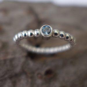 noorverk-lene-rogind-smykker-ring-handmade