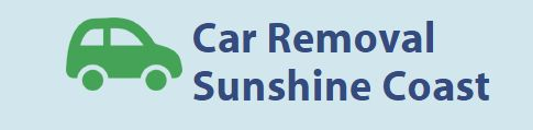 If you want to earn cash for cars that are old, damaged and unused, we are a scrape car removal company. We also provide free car removals at Sunshine Coast.