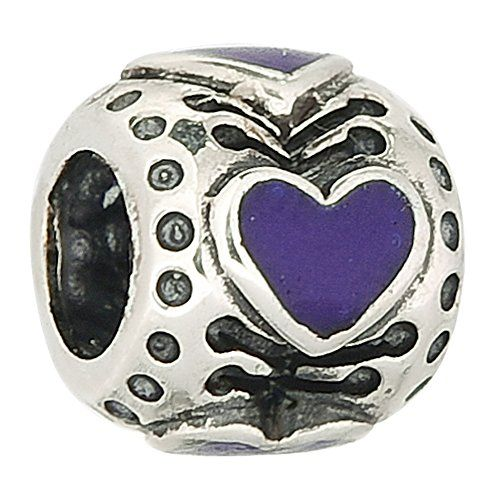 1000 Images About Pandora Charm On Pinterest Enamels