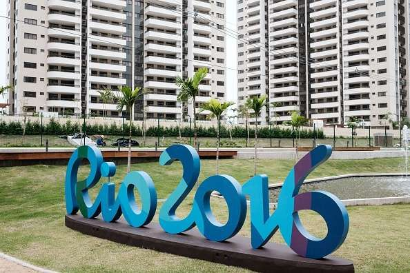 India Schedule at Rio Olympics 2016: Download PDF of Complete Time Table in IST, Dates & Venue of Indian Events & Competitions