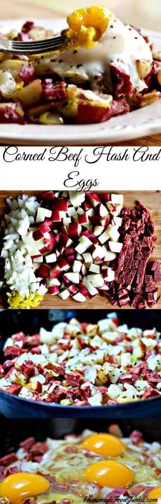 49590 Best Food Drink Recipes Images On Pinterest