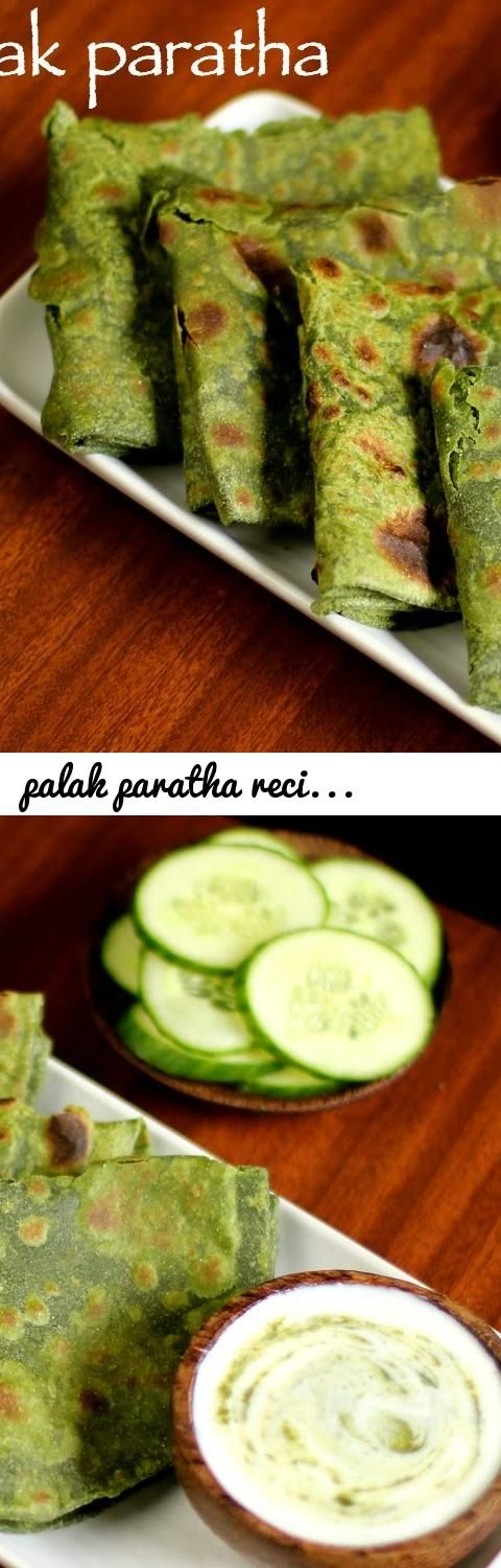 palak paratha recipe | spinach paratha recipe | palak ka paratha... Tags: best palak paratha recipe, cheese palak paratha recipe, chopped palak paratha, easy palak paratha recipe, green palak paratha recipe, how can make palak paratha, how to do palak paratha, how to make stuffed palak paratha, masala palak paratha recipe, palak lachcha paratha in hindi, palak onion paratha, palak paratha easy recipe, palak paratha ki recipe, palak paratha sanjeev kapoor, palak paratha without onion, paneer…
