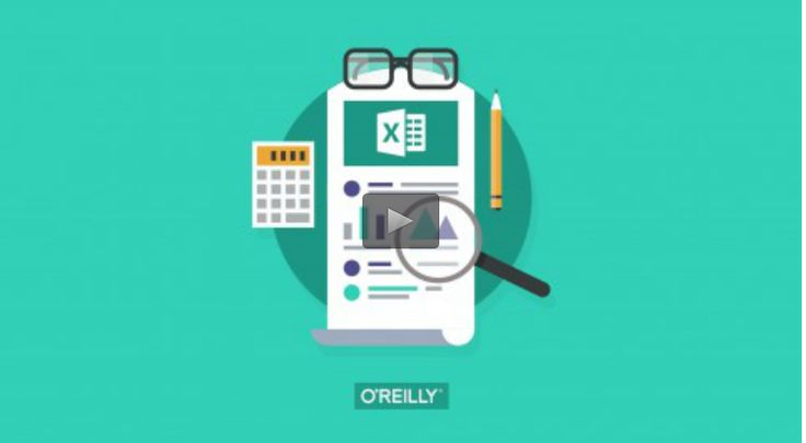 Master Visual Basic for Excel, learn to unlock the true power of Excel. Tutorial Taught by a leading Microsoft Expert Visual Basic for Excel - Microsoft VBA Excel Tutorial udemy coupon 80% off - See more at: http://thecourseudemy.blogspot.com/2015/04/visual-basic-for-excel-microsoft-vba.html#sthash.rOrHoXTS.dpuf
