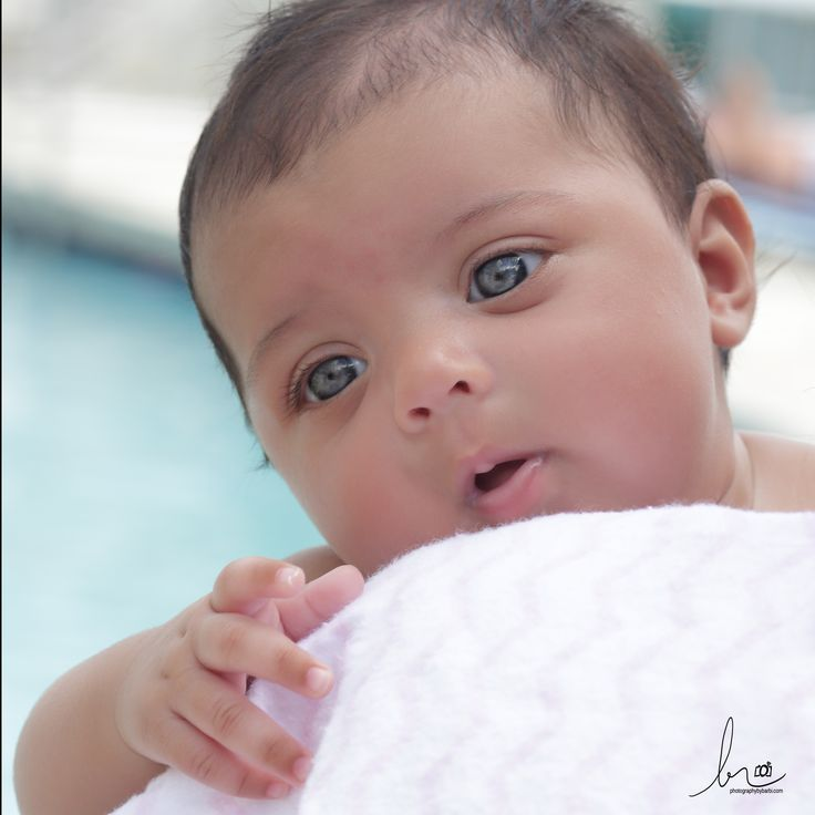 Beautiful baby with blue eyes | Beautiful Babies ...