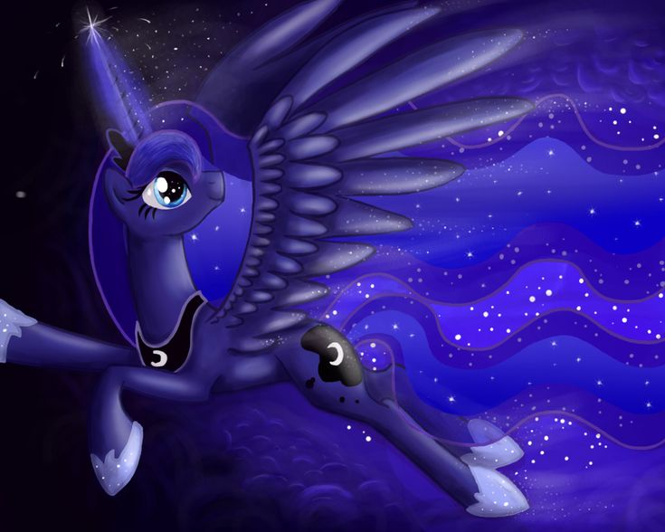 1000 ideas about deadpool screensaver on pinterest - Princess luna screensaver ...