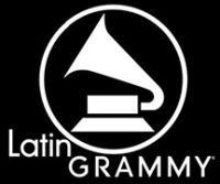 Announcement Of Latin Grammy Nominees Delayed Indefinitely By Natural Disasters #hypebot