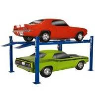 Car lifts for sale #car #dealer http://car-auto.remmont.com/car-lifts-for-sale-car-dealer/  #car lifts for sale # EquipTool.com – 4 Post Lifts 20th Anniversary Special […]