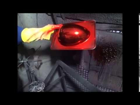 COMO CROMAR PLÁSTICO (FAÇA VC MESMO) *JAPACROMO* - YouTube
