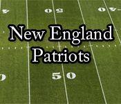 new england patriots schedule 2013-14 | New England Patriots Tickets - Patriots Tickets
