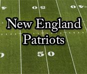 new england patriots schedule 2013-14 | New England Patriots Tickets - Patriots Tickets