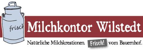 Bauernhof-Eis aus Wilstedt | Wilstedt, Niedersachsen