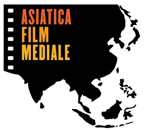 Al Maxxi di Roma, dal 20 al 28 novembre, la sedicesima edizione di Asiatica diretta da Italo Spinelli. In mostra lungometraggi, documentari e cortometraggi provenienti da Indonesia, Filippine, Cina, Taiwan , India, Pakistan, Sri Lanka, Azerbaigian, Iran,...