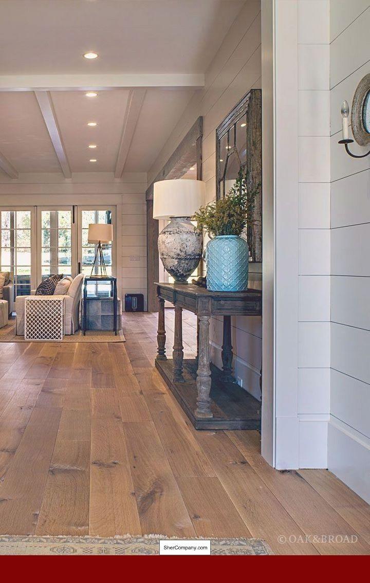 Wood Pallet Flooring Ideas Laminate Transition And Pics Of Hgtv Living Room Tip 85388745 Modernwoodfloors