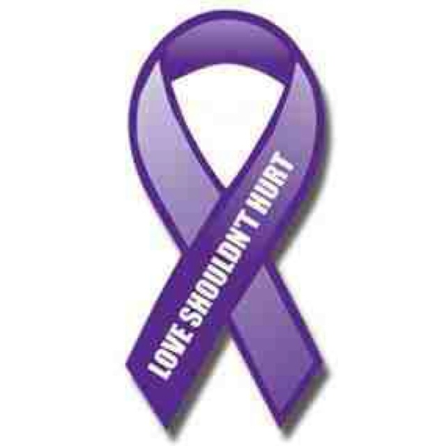56 best Help stop domestic violence! images on Pinterest Domestic