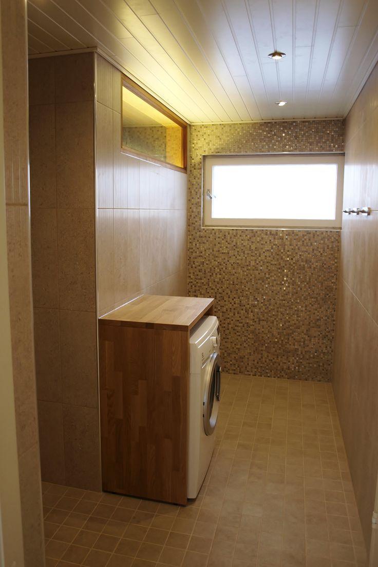 #bathroom #mosaictiles #led-lightning #interiordesign #interiorachitect #renovation