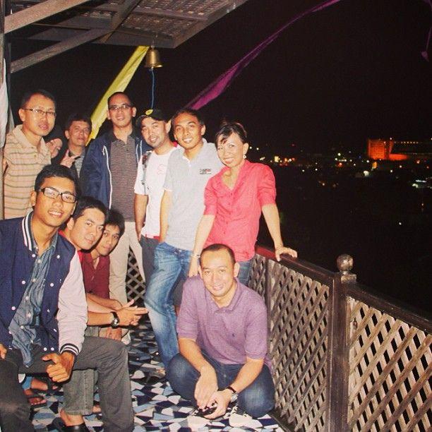 Skyscrapercity Balikpapan #instabpn #instapic #instagram #instagramers #igers #friends #sscbpn #ssc