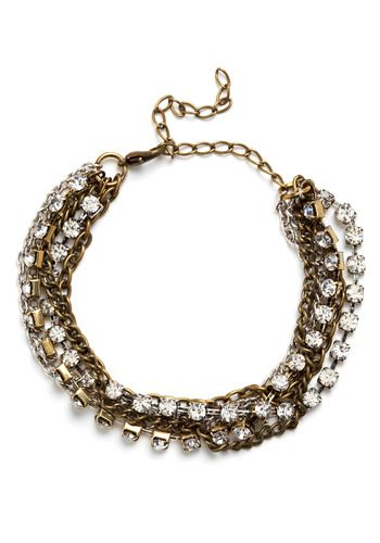 13.Matching accessories. #modcloth #accessories