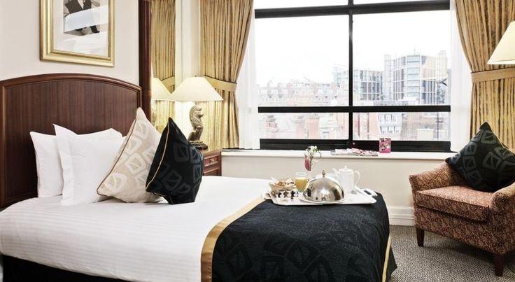 http://hotels.hulala.com.my/hotel/gb/millenniumknightsbridge.en-gb.html?sid=9ef8ad51dad3001b822a893be1c3fd0d;dcid=1