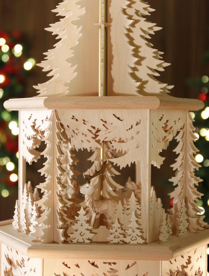 die besten 25 weihnachtspyramide erzgebirge ideen auf pinterest deutsche weihnachtspyramide. Black Bedroom Furniture Sets. Home Design Ideas