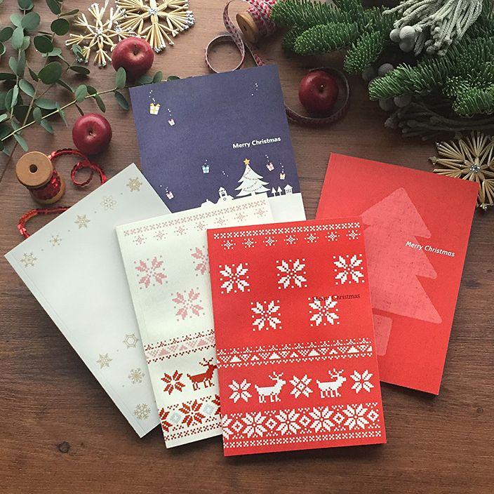 \🎅いよいよ来月はクリスマス🎄/ 大切な人へのプレゼントに、1年分の思い出をまとめたフォトブックはいかが?💝 TOLOTではクリスマスの表紙をたくさんご用意しています。  マスキングテープを使って飾り付ければ、オリジナルギフトにも! 簡単かわいいデコレーション方法は、ブログで紹介しています🎁 #TOLOT #フォトブック #フォトアルバム #写真 #アルバム #カップル #カップルさんと繋がりたい #カップルフォト #カップルグラム #日本中のプレ花嫁さんと繋がりたい #全国のプレ花嫁さんと繋がりたい #クリスマス #クリスマスイブ #クリスマスプレゼント #クリスマス仕様 #xmas #christmas