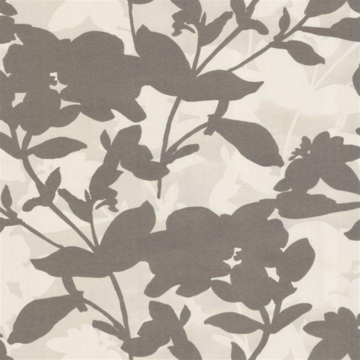 club wallpaper brewster pattern