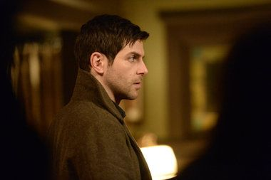 """As this sixth and final season nears its end, the """"Grimm"""" series finale is coming up. Here's what you need to know to get ready for the filmed-in-Portland show's farewell."""