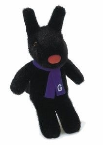 Gaspard and Lisa - 48cm Gaspard Medium Plush Soft Toy $39.99 from the ABC shop