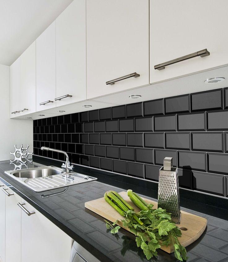14 best Parmelee Kitchen Design Ideas images on Pinterest - glas küchenrückwand fliesenspiegel