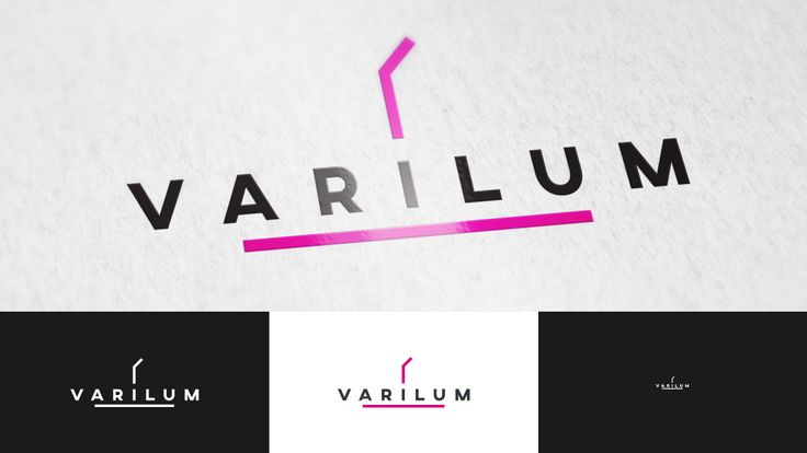 Varilum Lighting by Full Spectrum Solutions on Behance