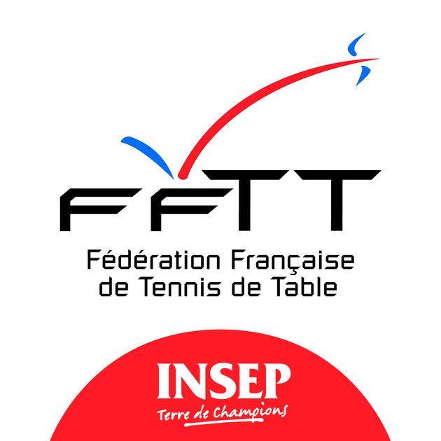 #NEW #iOS #APP FF Tennis de Table - Sikiwis