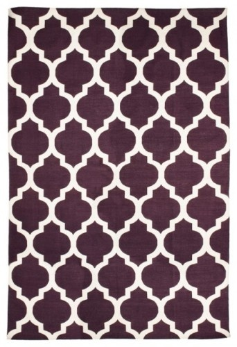 geometric patterns - Google Search  116 Best images about BOHO - Chic  Decorating Style on Pinterest | Boho style, Indian