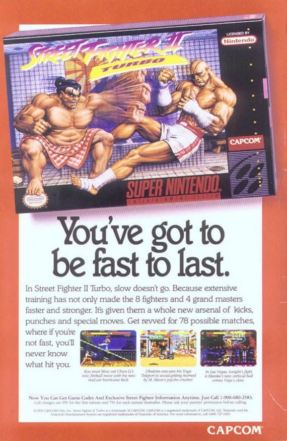 The best game ever: street fighter 2Families Gathering,  Internet Site, Ii Turbo,  Website, Videos Games, Vintage Games, Retro Games, Fighter Ii, Street Fighter