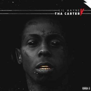 Lil Wayne – Tha Carter V Chronicles album 2016, Lil Wayne – Tha Carter V Chronicles album download, Lil Wayne – Tha Carter V Chronicles album free download, Lil Wayne – Tha Carter V Chronicles download, Lil Wayne – Tha Carter V Chronicles download album, Lil Wayne – Tha Carter V Chronicles download mp3 album, Lil Wayne – Tha Carter V Chronicles download zip, Lil Wayne – Tha Carter V Chronicles FULL ALBUM, Lil Wayne – Tha Carter V Chronicles gratuit, Lil Wayn