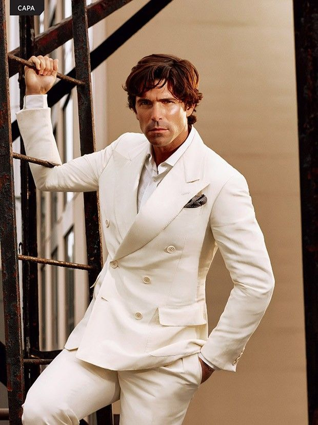 lucca men The well-dressed man inspires lucca fine men's clothing we believe what you wear is as important as how you wear it at the heart of our business is a desire to fit and finish our clients with the most beautiful fabrics, custom tailoring, and bespoke personalization.
