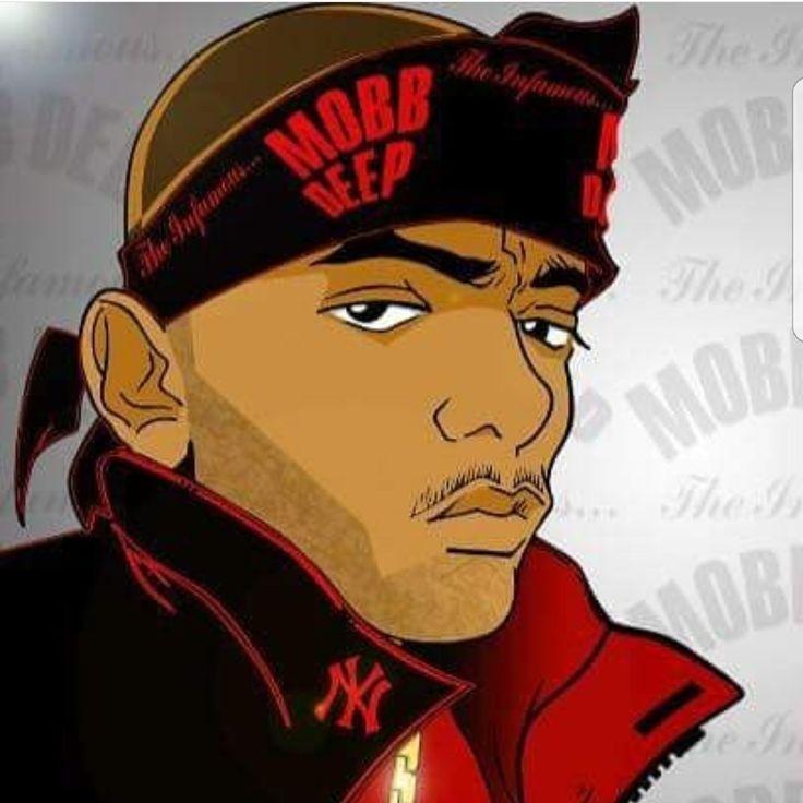 Lyric mobb deep shook ones part 2 lyrics : 102 best Mobb Deep images on Pinterest | Hiphop, Mobb deep and Rap