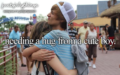 just girly things: This would be nice.
