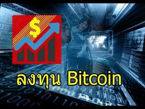 Update ViaBTC World mining Hashflare golden farm Eobot