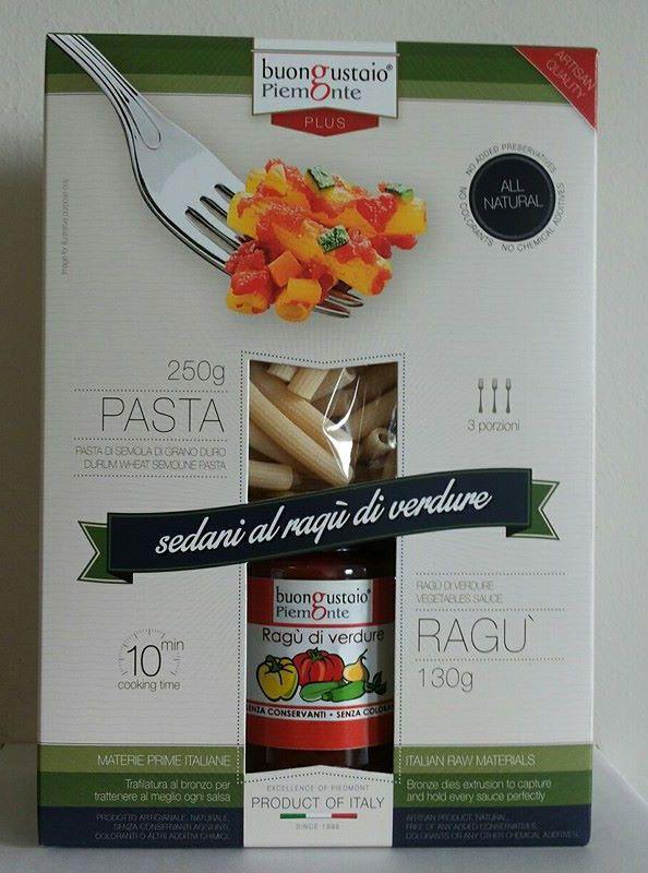 sedani-vegetables-ragu