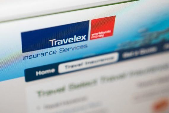 The Best Travel Insurance: Reviews by Wirecutter | A New York Times Company