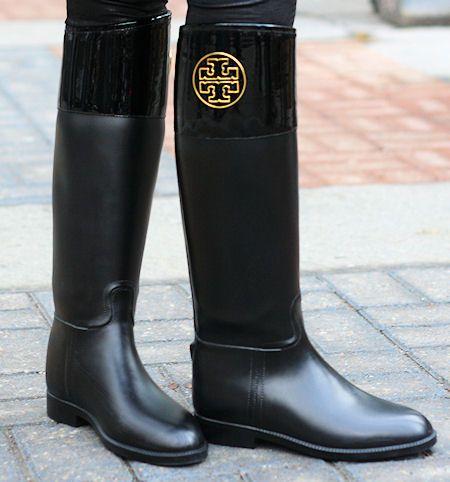 Best 25+ Tory burch boots ideas on Pinterest | Tory burch, Preppy ...